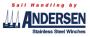 Andersen spil