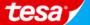 TESA Tape - Kvalitetstape der holder