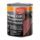 Owatrol C.I.P. Rustbeskyttelse 750 ml.