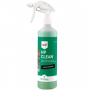 Tec7 HP Clean 1 ltr.
