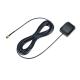 Standard Horizon Ekstern GPS Antenne F/VHF