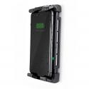 Scanstrut SC-CW-04E ROKK Charge Wireless - Aktiv