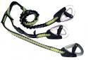 Spinlock Sikkerhedsline - DW-STR/03