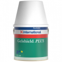 International Gelshield Plus 2,5 ltr.