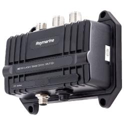 Raymarine AIS700 AIS Sender & Modtager