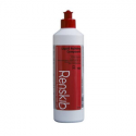 Renskib Liquid Rubbing Compound 500 ml.