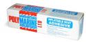 Polymarine PVC Lim 70 ml. 1-komp