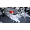 Dacon Air 240 gummibåd