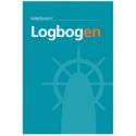 Weilbach Logbogen