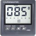 CourseMaster CM85i-HD