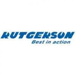 Rutgerson Trimliner F/Skødevogn