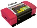 Sterling batterilader ProCharge 12V 40A