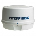 Interphase Radar