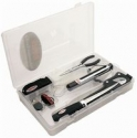 Rapala Fishermans Tool Kit 3