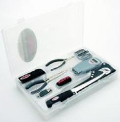 Rapala Fishermans Tool Kit 4