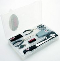 Rapala Fishermans Tool Kit 4