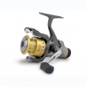 Shimano Twinpower XT 3000RB