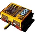 Generator Booster ProReg B