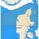 C-Map NT+ MENC274-L62-Local