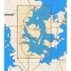 C-Map NT+ MENC125-L61-Local