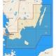 C-Map MAX MENM270-L57-Local