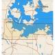 C-Map NT+ MENC163-L64-Local