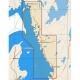 C-Map NT+ MENC271-L58-Local