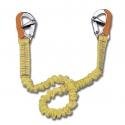 Belt f/safetyharnes Mistyc II
