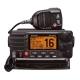 Standard Horizon VHF radio GX2000E