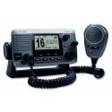 Garmin VHF Radio 200i med AIS300