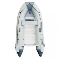Dacon Alu 320 gummibåd