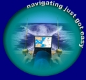 Digiboat Software On Board