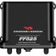 Fishfinder box Standard Horizon FF525