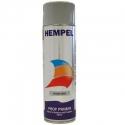Hempel Prop Primer 500 ml.