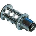 Båtsystem Lanternepære 15 LED