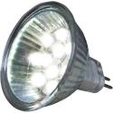 Båtsystem 10 LED / MR16