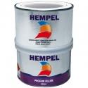 Hempel ProFair Filler 1 ltr.