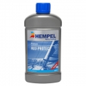 Hempel Alu-Protect 500 ml.