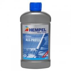 Hempel Alu-Protect 500 ml.