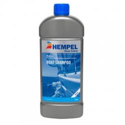 Hempel Boat Shampoo 1 ltr.