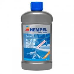 Hempel Custom Marine Polish 500 ml.