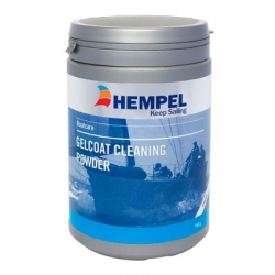 Hempel Gelcoat Cleaning Powder 750 gr.
