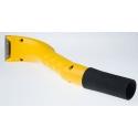 Vacuum Pro Skraber