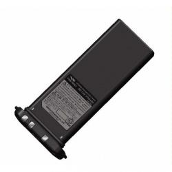 Standard Horizon Li-Ion batteri V99