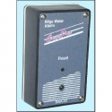 CruzPro Lænsepumpe alarm BWA20
