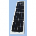 Bluewater Solpanel 12