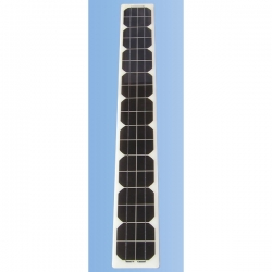 Bluewater Solpanel 25W