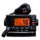 Kompakt VHF radio GX1600E
