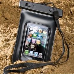 Mobiltelefon Taske