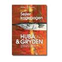 Sejlerkogebogen Huba & Gryden